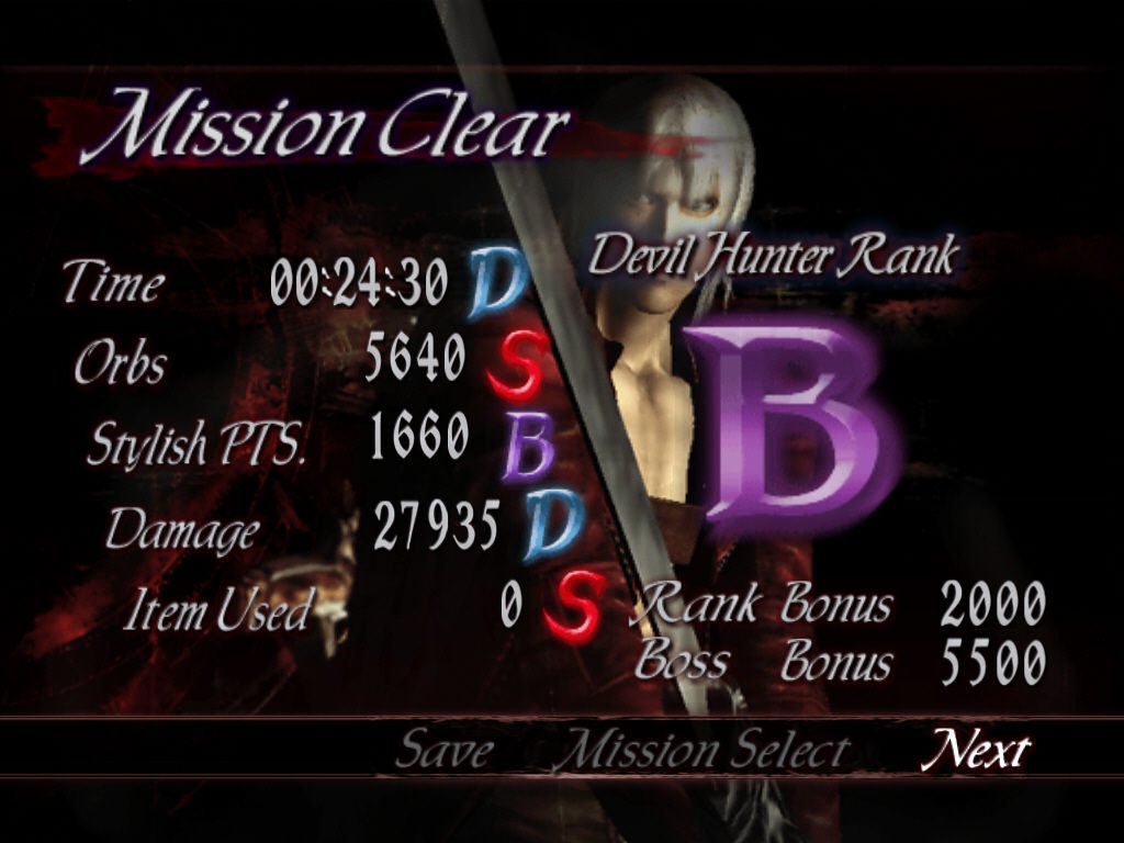 512945-devil-may-cry-3-dante-s-awakening-special-edition-windows