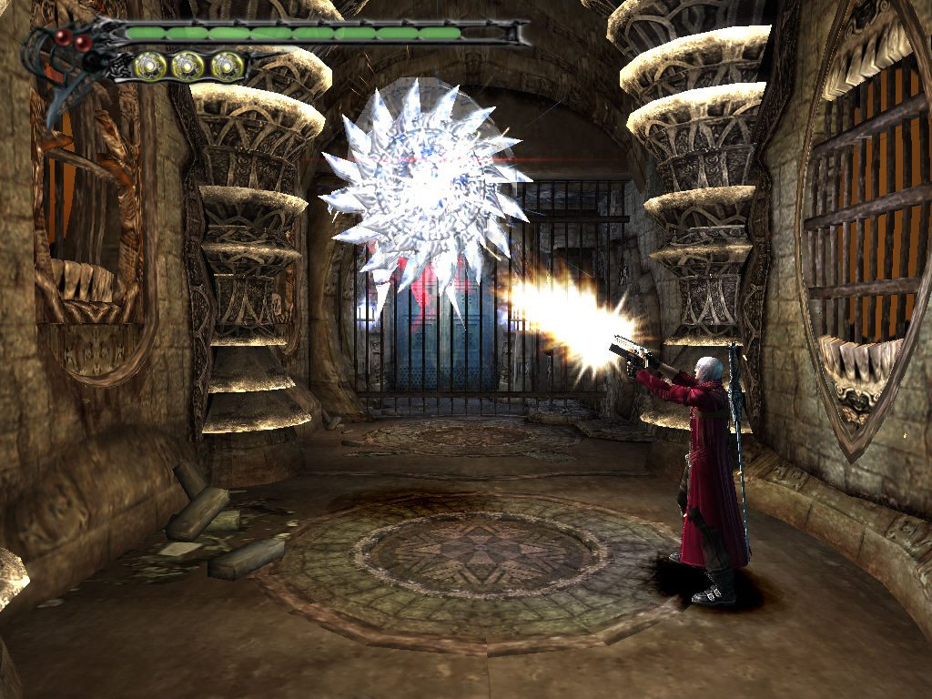 512948-devil-may-cry-3-dante-s-awakening-special-edition-windows