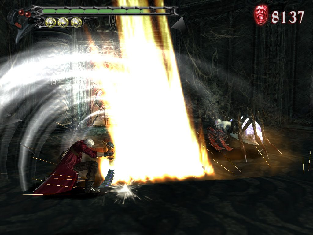 512951-devil-may-cry-3-dante-s-awakening-special-edition-windows